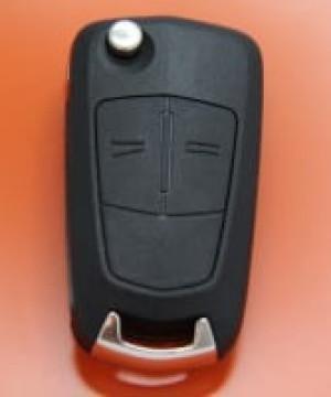 Opel Vectra Anahtar